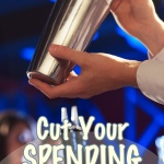 How to Not Spend All Your Money on Alcohol When Going Out