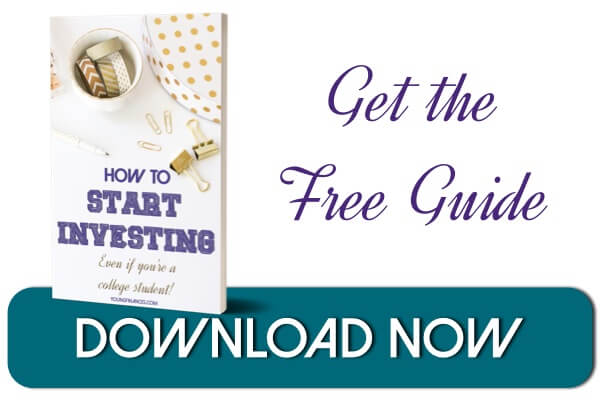 download start investing guide